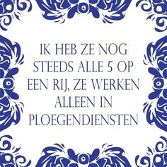 E-mail - Roel Palmaers - Outlook Words Quotes, Wise Words, Me Quotes, Funny Quotes, Sayings, Funny Pics, Funny Stuff, Smart Quotes, Sarcastic Quotes