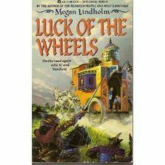 Luck of the Wheels by Megan Lindholm, http://www.amazon.co.uk/dp/0441504361/ref=cm_sw_r_pi_dp_rDS7sb18323AV
