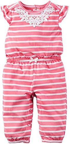 83e7c9174f6f 108 Best Girls Dress Up images