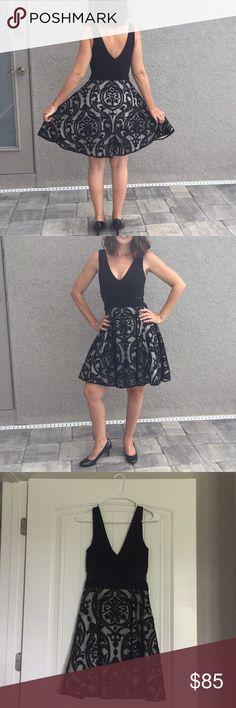 48 Best Dillards Dresses Images On Pinterest Evening Gowns