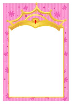 Princess Birthday Invitation Template Awesome Free Printable A Little Princess Invitation Another Free Template and You Chose the Text and Can Free Printable Birthday Invitations, Baby Shower Invitation Templates, Birthday Party Invitations, Printable Party, Invitation Ideas, Disney Princess Invitations, Disney Princess Birthday, Sleeping Beauty Party, Happy Birthday Flower