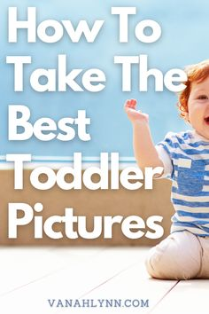 Do you need some toddler photography tips photo shoot? We have come up with the best tips that will help you get the perfect shot of your little one! Learn how to get great photos, photography tips that will capture memories to look back on years down the road. Thank you for taking a moment to read over photography tips for kids photo shoot. Toddler Photography, Photography Tips, Christmas Photos, Kids Christmas, Printable Birthday Banner, Embrace The Chaos, Toddler Pictures, Pumpkin Images, Party Guests