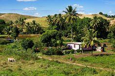 Momi, Fiji http://www.runnersworld.com/rave-run/rave-runs-beautiful-places-to-run/slide/20