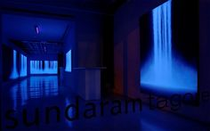 Sundaram Tagore Gallery - New York | Ocula – Leading Contemporary Galleries
