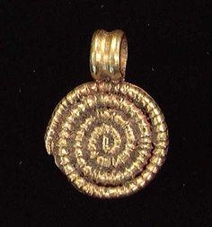 www.edgarlowen.com b4535.jpg