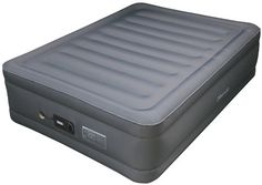 Altimair 2ABFPL01 Full Size 20 inch raised Air Mattress Review