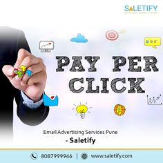 Letusdigital a leading Company for PPC services in London. We are a PPC agency in London driving targeted traffic to your site with an intelligent Pay Per Click search campaigns. Digital Marketing Trends, Online Marketing Services, Best Seo Services, Advertising Services, Online Advertising, Affiliate Marketing, Pay Per Click Marketing, Pay Per Click Advertising