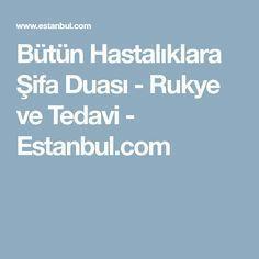 Rental Car Insurance, Allah, Aso, Decoupage, Istanbul, Rage, Health, God