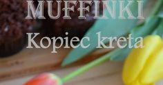 kuchnia, gotowanie, wypieki, ciasta, słodkości, obiady, przepisy, sałatki, blog o gotowaniu, pieczenie Vegetables, Blog, Crete, Vegetable Recipes, Blogging, Veggies