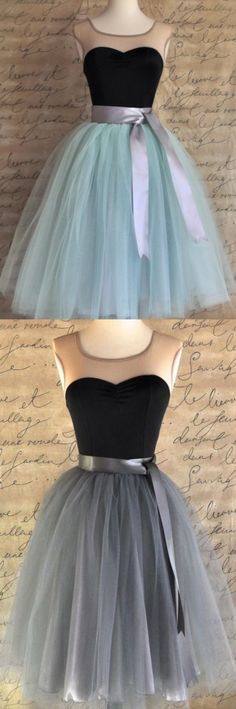 A-line/Princess Prom Dresses, Pink Prom Dresses, Short Homecoming Dresses, Short Pink Homecoming Dresses With Sashes Knee-length Round Sale Online, Cheap Prom Dresses, Short Prom Dresses, Prom Dresses Cheap, Cheap Homecoming Dresses, Homecoming Dresses Cheap, Cheap Dresses Online, Cheap Short Prom Dresses, Prom Dresses Short, Prom Dresses Online, Pink Homecoming Dresses, Short Prom Dresses Cheap, Cheap Short Homecoming Dresses, Cheap Prom Dresses Online, Short Pink Prom Dresses, Prom S...