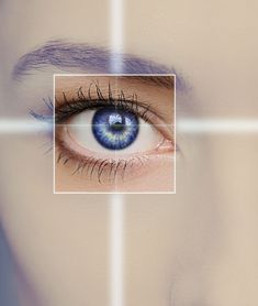 The vitamin pill that can save your sight