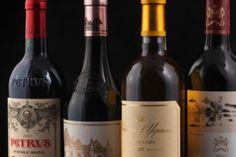 My Prestige Wines est spécialisé dans l'achat, l'expertise et la vente de grands crus et de vins rares. My Prestige Wines se distingue pour son sérieux, sa sélection rigoureuse de grands vins et sa politique tarifaire. Nous achetons aussi vos grands vins: Expertise & cotation gratuite. Grand Cru, Champagne, The Prestige, Wines, Activities, Bottle, Side Dishes, Politics, Flask