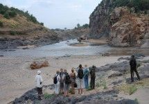 Book your slackpacking trail or foot safari today with Kruger National Park Wilderness Trails, South Africa - Dirty Boots Hiking Tours, Hiking Trails, African Holidays, Wilderness Trail, Trail Guide, Kruger National Park, Adventure Activities, The Great Outdoors, South Africa