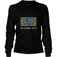 the global elite  #gift #ideas #Popular #Everything #Videos #Shop #Animals #pets #Architecture #Art #Cars #motorcycles #Celebrities #DIY #crafts #Design #Education #Entertainment #Food #drink #Gardening #Geek #Hair #beauty #Health #fitness #History #Holidays #events #Home decor #Humor #Illustrations #posters #Kids #parenting #Men #Outdoors #Photography #Products #Quotes #Science #nature #Sports #Tattoos #Technology #Travel #Weddings #Women