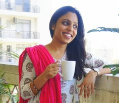 Entrepreneurship In Unexpected Places: An Interview with Vithika Yadav of Love Matters|Carrie Rich