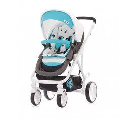 Carro 2 en 1 ETRO. www.roalbababy.es PECIO : 349 €. Adecuado para bebés recién nacidos 0+ meses. Marco de aluminio ligero. El respaldo es ajustable a una posición diferente, incluyendo la posición, cómodo para dormir. El asiento se transforma con capazo. El asiento se puede instalar en ambas direcciones. El Grupo 0 se vende por separado. 69,90€ ***se puede enviar en 3,5,10-20 días, Segun stock.**