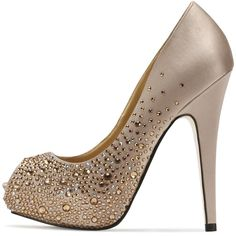Salvador Champagne : http://www.chaussures-femmes.com/benjamin-adams-salvadore-champagne-escarpins.html