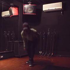 Chris Brown #Japan #dance #freestyle #ダンス #dancer