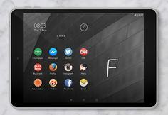 Nokia N1 Android Tablet Now Available Outside China