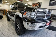 We offer a large variety of new and used vehicles here at Kelowna Chrysler. Find your next vehicle with us by clicking here to see our latest used inventory. New Trucks, Used Cars, Antique Cars, Vehicles, Rolling Stock, Cars, Vehicle