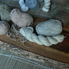 Organic Cotton Yarn, Body Warmer, Fair Trade, Sensitive Skin, Knit Crochet, Weaving, Throw Pillows, Cool Stuff, Knitting