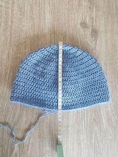 Tips om een muts te haken - Gek op Haken Knitted Hats, Crochet Hats, Winter Hats, Beanie, Wool, Knitting, Womens Fashion, Cotton, Tips