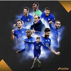 #championsleague 2020-2021 Chelsea Champions, Champions League, Marvel, Anime, Memes, Soccer, World, Movie Posters, Hs Sports