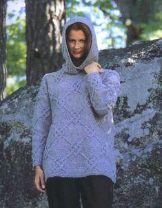 Ravelry: Viking Patterns for Knitting - patterns