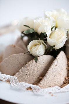 spekulatius-eis-torte marieola