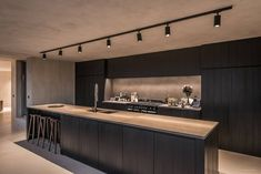 Keuken, Microtopping, Kalkverf (2).jpg