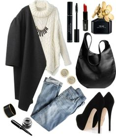 """08.02.14"" by malenafashion27 on Polyvore"