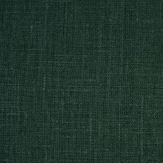 IL019 EMERALD Softened - 100% Linen - Middle Weight (5.3 oz/yd2)