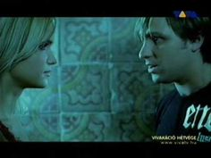 V-Tech: Homokba írt szerelem - YouTube V Tech, Youtube, Musica, Youtubers, Youtube Movies