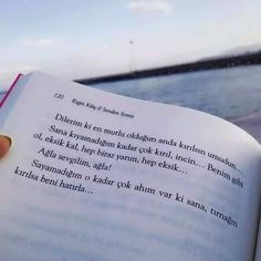 This Pin was discovered by Gül Poem Quotes, Life Quotes, Tumblr Sayings, German Quotes, Celebration Quotes, News Sites, Powerful Words, Cool Words, Quotations
