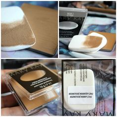 #marykay #makeup #cosmetics #beauty #face_cosmetics #lipstick #rouge #trendy #sheer_lipstick #mary_kay #marykay_rouge #tip #newmary kay pudrovy makeup