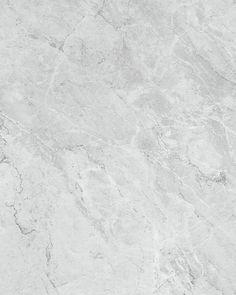 """Malena Ice 8""""x10"""" Wall Tile - #Tile #Ceramic www.anatoliatile.com"""