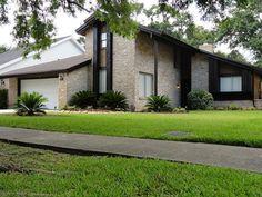 7626 Candlegreen Lane, Houston TX - Trulia
