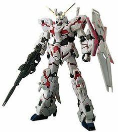 Bandai Hobby MG Rx-78 /échelle 1//100 02/Gundam Special Edition The Origin mod/èle kit