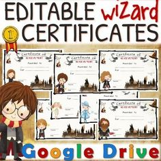 harry potter 5 pdf google drive