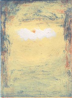 Here Comes the Sun, 22×16, Aquatint on Paper http://strategieart.uk/artwork/alley-3/