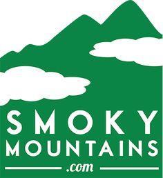SMOKY MOUNTAINS - Synchronized Fireflies Smoky Mountains