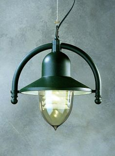 Check out this Portia Hanging Lantern, £204.24. For more information please visit: http://www.outdoor-lighting-centre.co.uk/portia-hanging-lantern-p-289.html