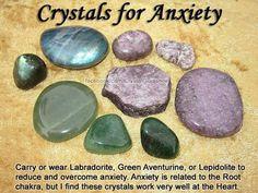 #HealingCrystal