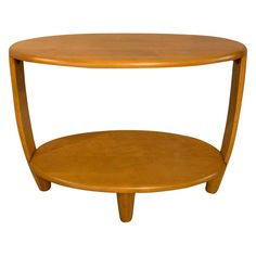 Modern Game Tables, Modern Dining Room Tables, Modern Side Table, Bentwood Chairs, Wicker Table, Tiered Stand, Low Shelves, Wakefield, Center Table