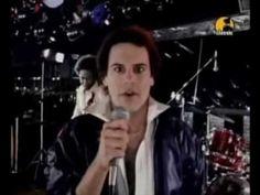 kc & the Sunshine Band - Please don´t go