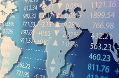 Forex Trading Tips: What You Should Know Before Getting Started - http://thebestforexrobot.org/forex-trading-tips-what-you-should-know-before-getting-started/