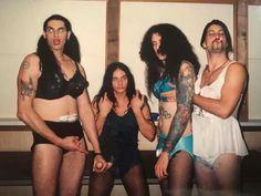 Hahahaaaaaaaa, I love these guys