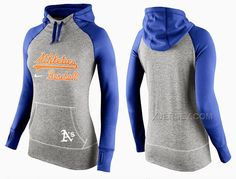 http://www.xjersey.com/athletics-grey-pullover-women-hoodie6.html Only$45.00 ATHLETICS GREY PULLOVER WOMEN HOODIE6 #Free #Shipping!