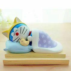 Cute Anime Chibi, Anime Fnaf, Cartoon Wallpaper Hd, Disney Wallpaper, Doraemon Wallpapers, Cute Wallpapers, Cute Images For Dp, Doremon Cartoon, Night Sky Wallpaper
