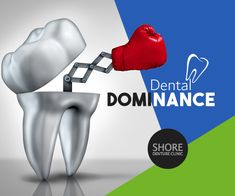 Specialty Denture Clinic in Edmonton for Modern Denture Solutions Dental Implants, Better Health, Dental Care, 20 Years, Clinic, Health And Wellness, Teeth, Strength, Shape